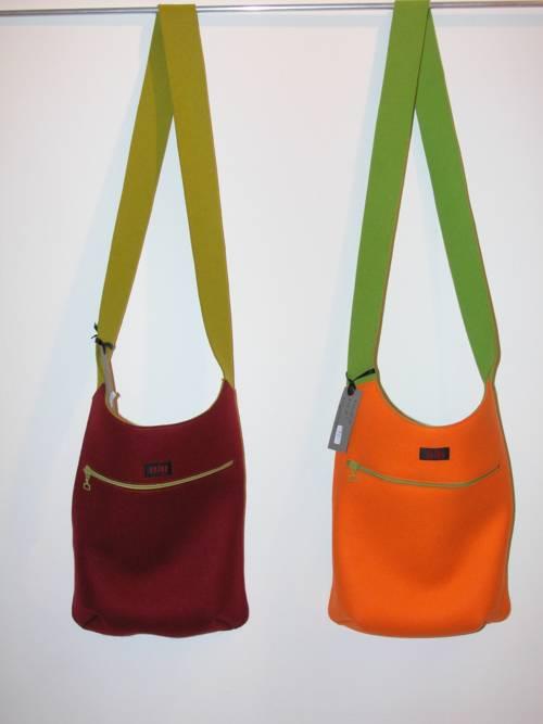 Designer taschen von anema design mit mode im shop artup for Designer tische outlet
